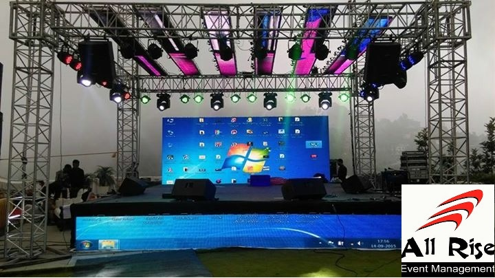 Allriseevents - Event Planner in Bangalore2.JPG