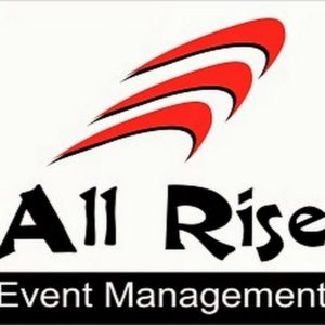 Allriseevents.co.in.jpg
