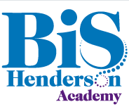 BHA-Logo.png