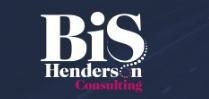 BiS Henderson Consulting  Logo.jpg