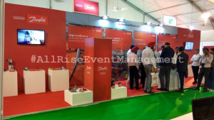 Event Organizer in Pune1.png