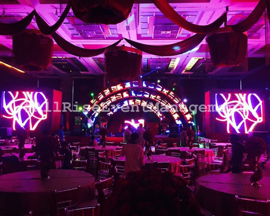 Event Planner in Bangalore1.png