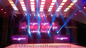 Event Planner in Chandigarh.png