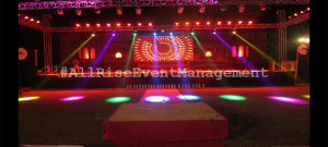 Event Planner in Mumbai2.png