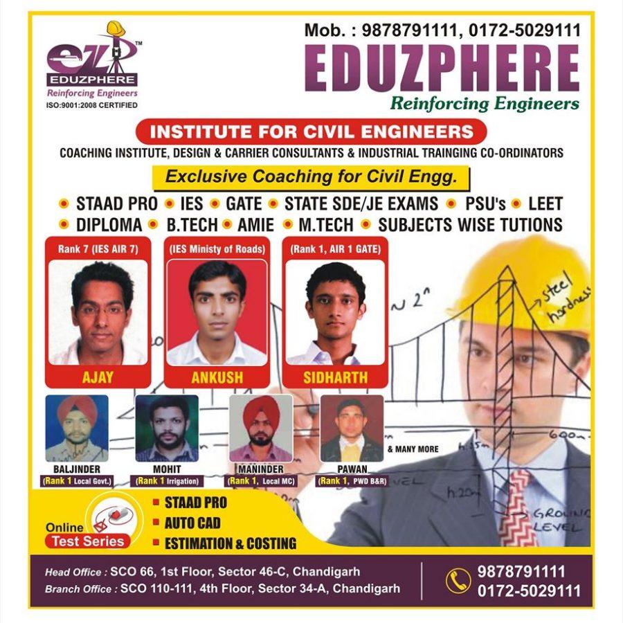 GATE Coaching Chandigarh For Civil.jpg
