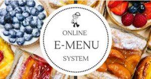 OnlineeMenu.jpg