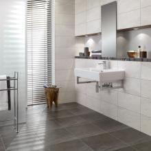 Villeroy & Boch Terra Noble tiles [MAIN].jpg