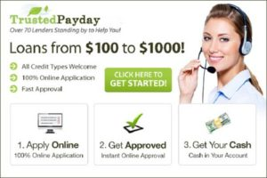 banner-payday-loans-online72.jpg
