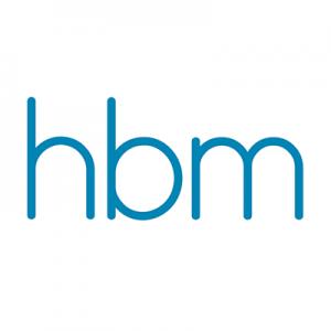 HBM_Logo_400x400.png