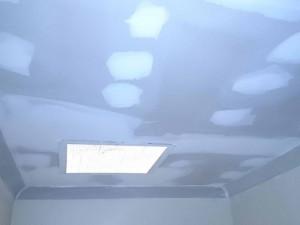 ceiling repair_1.jpg