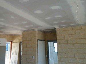 ceiling repairs perth.jpg