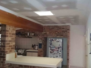 ceiling repairs perth northern suburbs.jpg