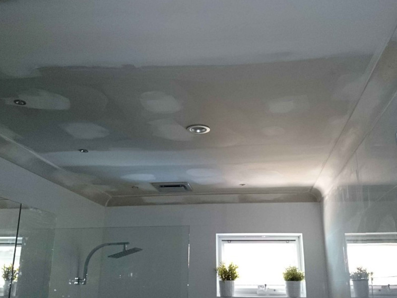 ceiling repairs perth south of river.jpg