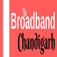 Connect Broadband Plans Chandigarh.png