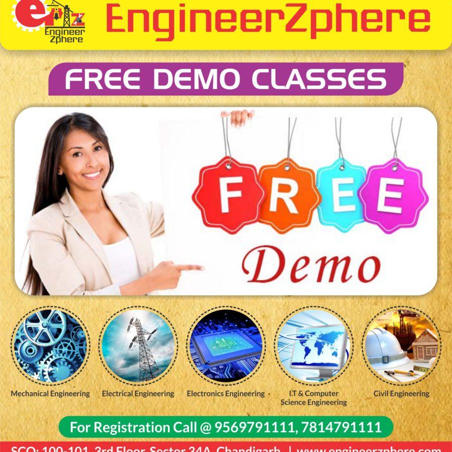 Engineerzphere Coaching Chandigarh.jpg