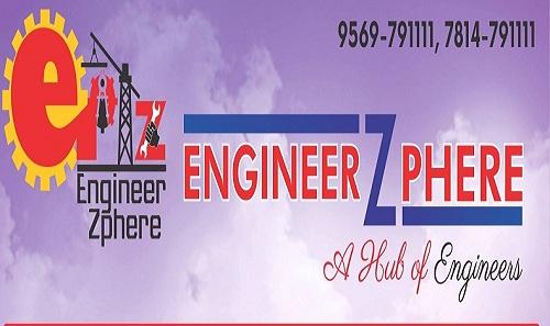 Engineerzphere Institute Chandigarh.jpg