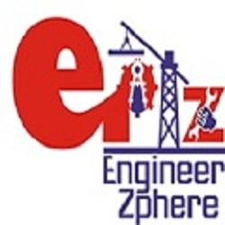 Engineerzphere Institute.JPG