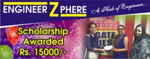 Engineerzphere Scholarship.jpg