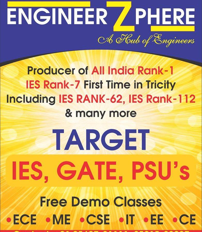 GATE Coaching Chandigarh for ECE CSE.jpg
