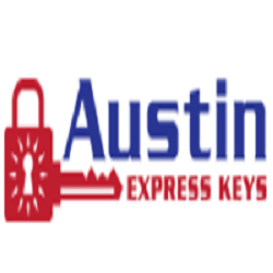 Locksmith Austin  TX.png