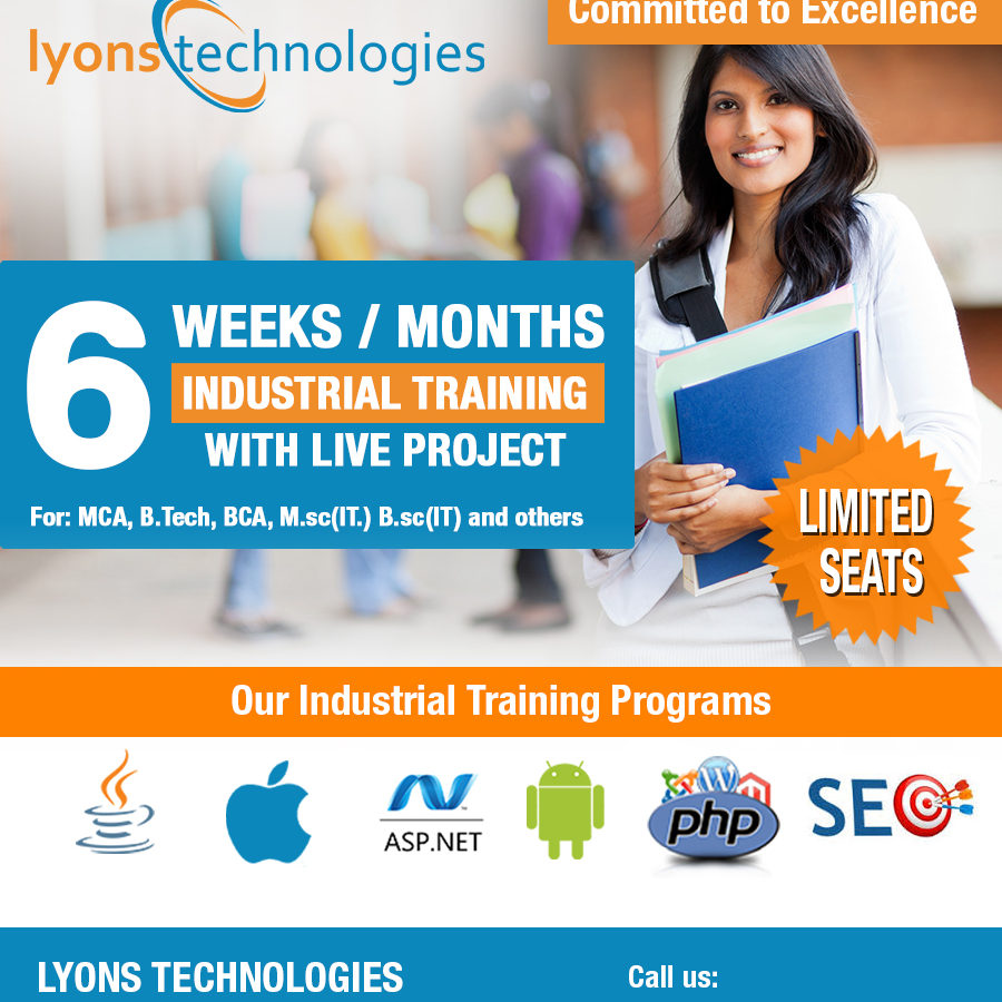 Lyonstechnologies for 6 months industrial training in Mohali.jpg