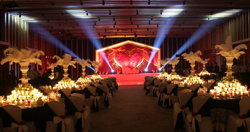 all rise Event Management bangalore   Google Search.png