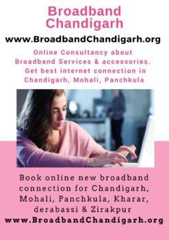 connect broadband connection chandigarh.jpg