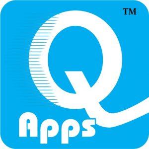 Q-Apps-logo1.jpg