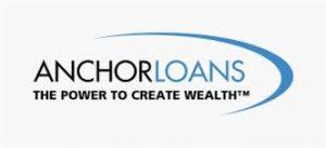 anchor loans.jpeg