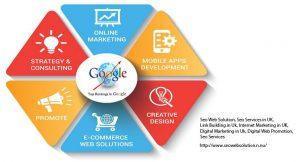 seo-web-solution.jpg