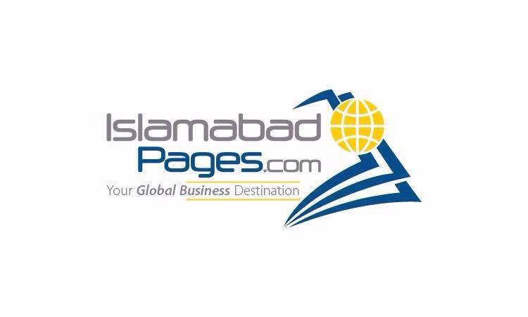 yellow-pages-pakistan.jpg