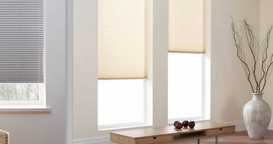25mm-Aluminium-Blinds-Banner.jpg
