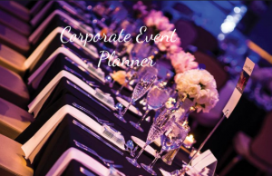 Allrise Corporate Event Planner.png