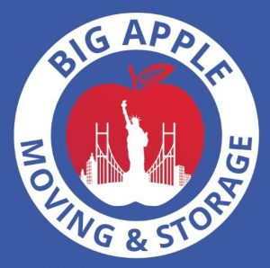 BIg Apple Movers NYC Logo.jpg