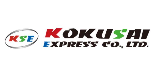 Kokusai Express Japan Logo 600x300.jpg