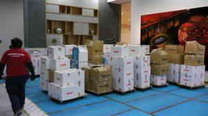 Kokusai Express Japan | japan logistics company 700x393.jpg