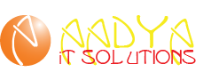 aadyaitsolutions.in_loga.png