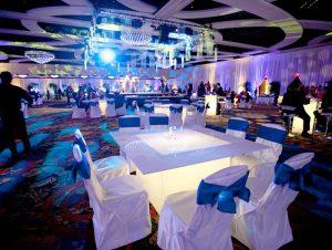 all rise event planner in delhi.jpg