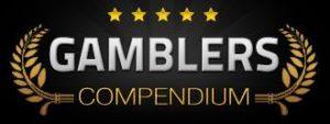 cropped-gamblerscompendium.jpg