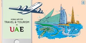 ^Mobile App For Travel & Tourism In UAE.png