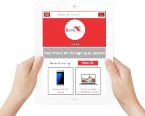 Your place for shopping copy.jpg