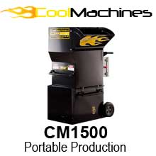 cm1500-icon.jpg