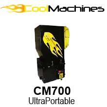 cm700-portable.jpg