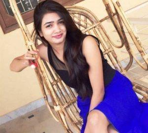 meet_with_versatile_escorts_in_chennai_by_meghnasharma-daidoby.jpg