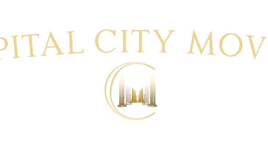 Capital City Movers NYC - 1500x500 LOGO.jpg