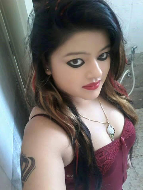 Indian-Beautiful-Girls-4.jpg