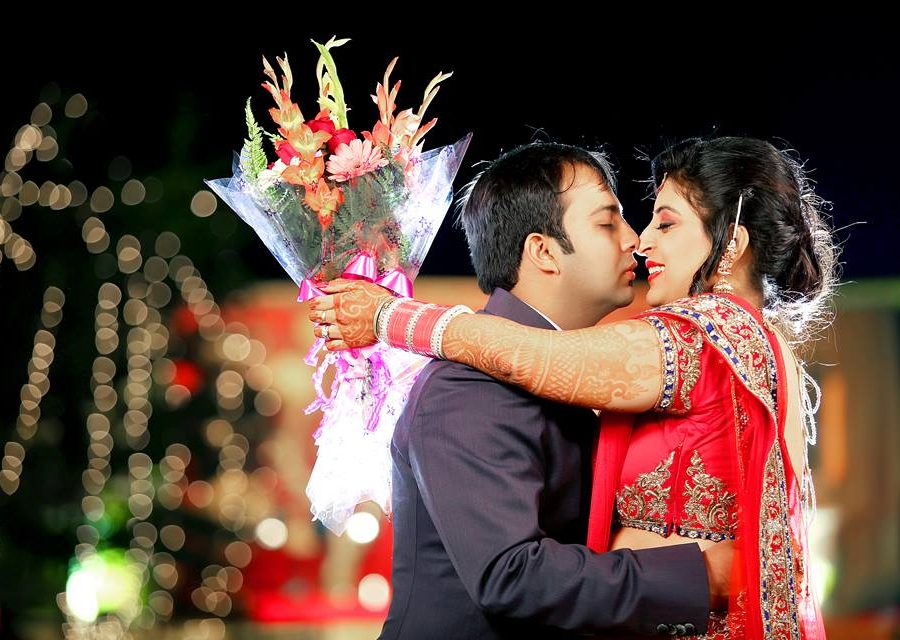 Professional Wedding Photographers Chandigarh.jpg