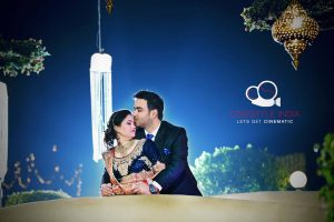 Top Wedding Photogarphers Chandigarh.jpg