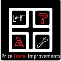 Pricehomeimprovement-logo 200x200.jpg