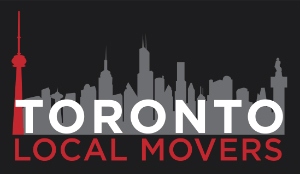 Toronot Local Mover 300x300.jpg